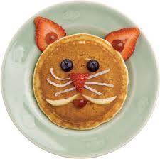 catpancake
