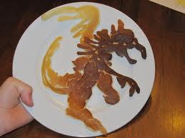 dragonpancake