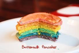 rainbowpancake