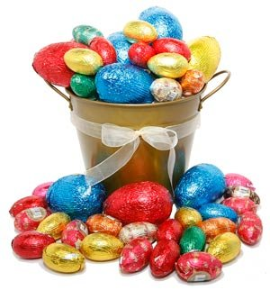 bd-bucket-of-easter-eggs