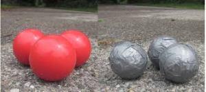 juggling balls 1
