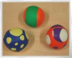 jugglingballs08