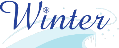 Winter Writing Competition 2013 | Shelveit