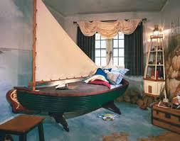 boatbedroom