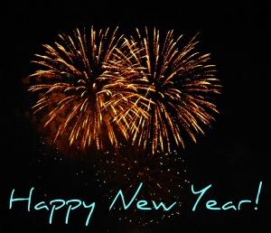 Dans_le_Townhouse_Happy_New_Year