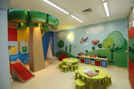 playroom10