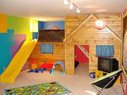 playroom12