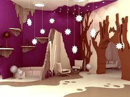 playroom8