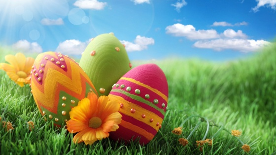 easter-wallpaper-11