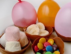 June_27_chocolate_balloon_cups
