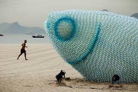 fishfromplasticbottles