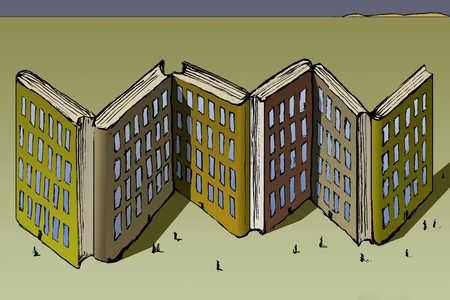 bookbuilding2