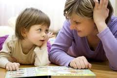 childrenreadingtoadults2