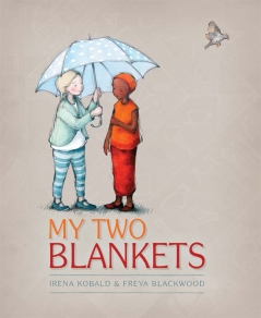 my-two-blankets