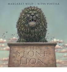 stonelion