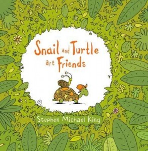 snail-and-turtle-are-friends-293x300