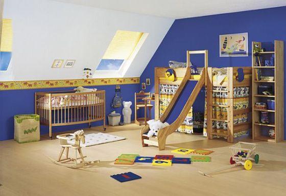 Kids-bedroom-paint-ideas-2