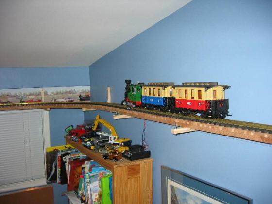 trainroom6