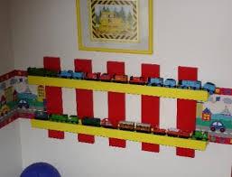 trainroom7