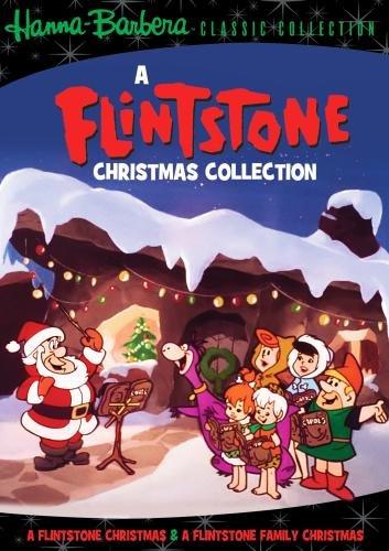 flinstonefamilychristmas