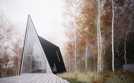 trianglebuilding1