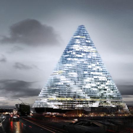 trianglebuilding6