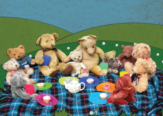 teddy-bears-picnic-sywell
