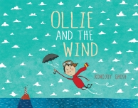 Ollie-and-the-wind